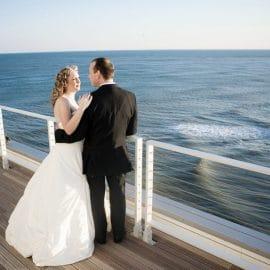 one atlantic terrace2 270x270 1 - Couples & Bridal Parties