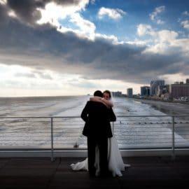 one atlantic terrace9 270x270 1 - Couples & Bridal Parties