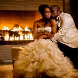 tasha marcus one atlantic venue joshua dwain new jersey wedding photography 001 1024x681 1 270x270 1 - Couples & Bridal Parties