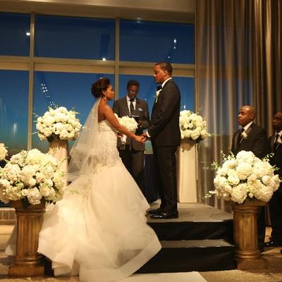 wedding bottom image1 - Couples & Bridal Parties