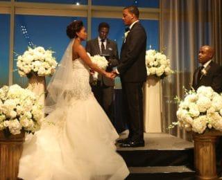 wedding bottom image1a 320x260 - Weddings