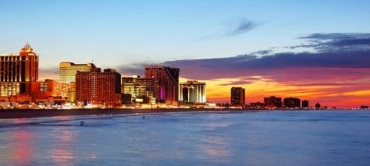 atlantic city oceanfront hotels and casinos 1 536x240 - Things to Do While in Atlantic City