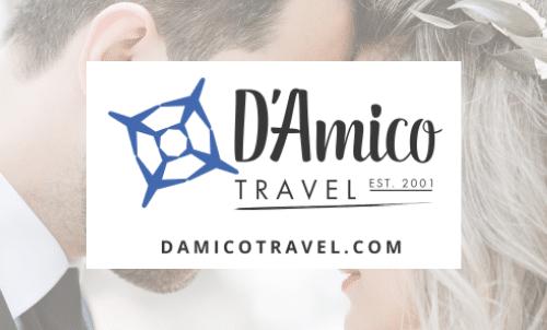 DAmico Travel Logo 500x302 - D'Amico Travel