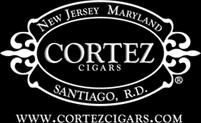 Cortez Cigars Logo 1 copy - Cortez Cigars