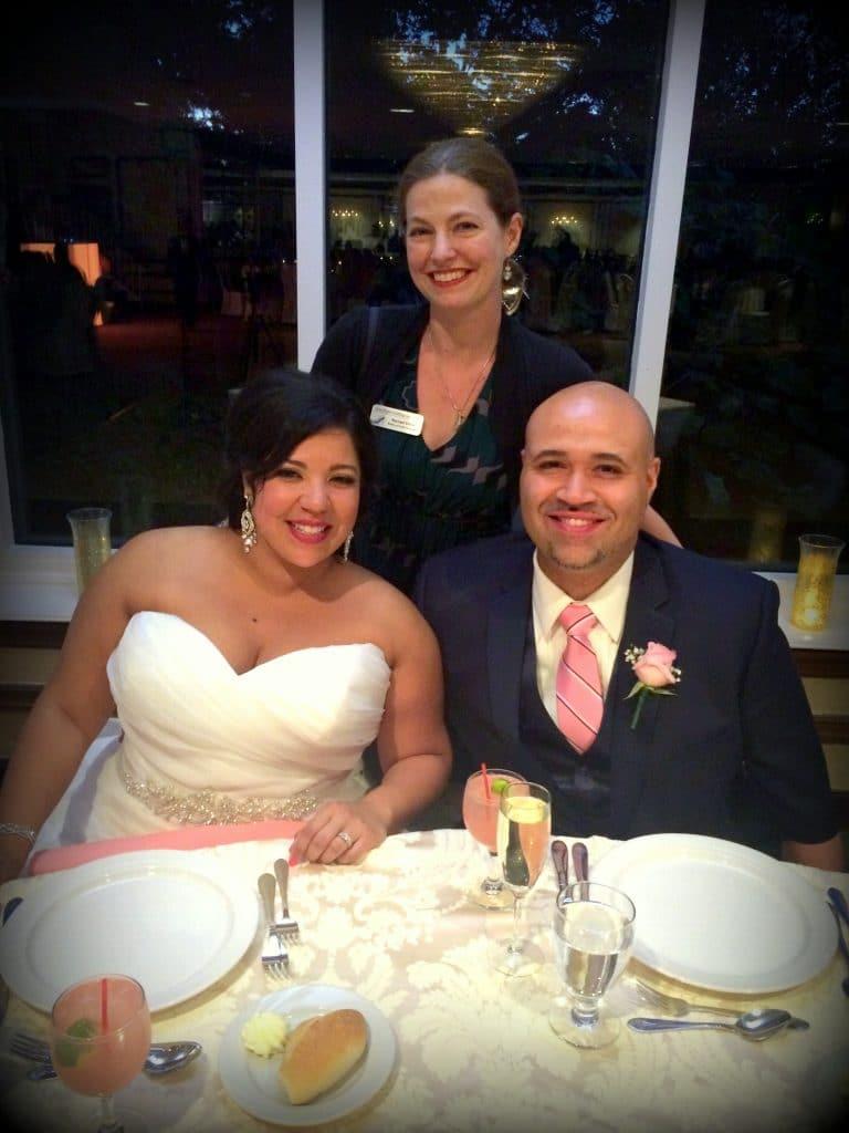 2016 09 11 19.37.46 768x1024 - Glass Slipper Weddings