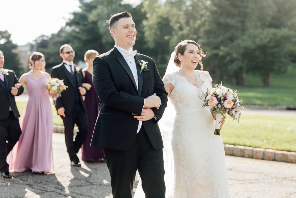 4SPBridalPartyFamilyPortraits 28 1024x683 - Glass Slipper Weddings