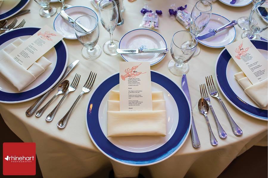 7858 10151562289756561 1677434473 n - Glass Slipper Weddings