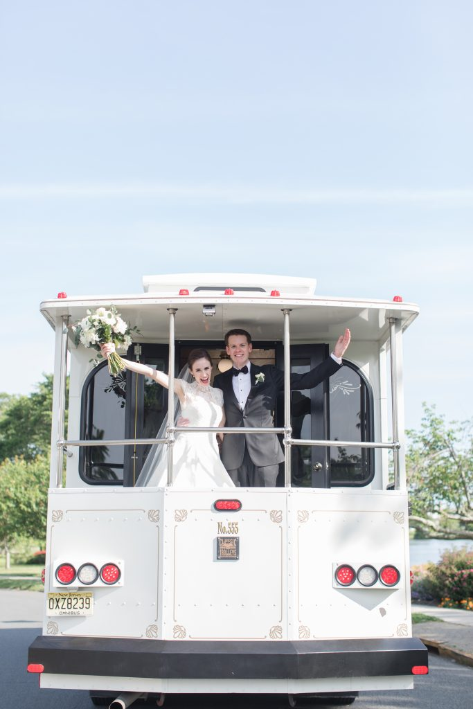 KateJimmy 161 683x1024 - Glass Slipper Weddings