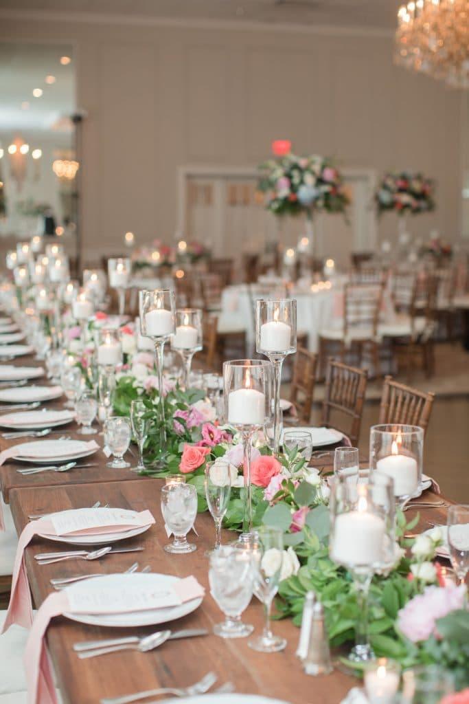 KateJimmy 194 683x1024 - Glass Slipper Weddings