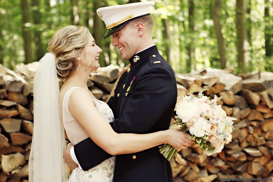fix parks whitebox photo aimeeelliotwedding194 low - Glass Slipper Weddings