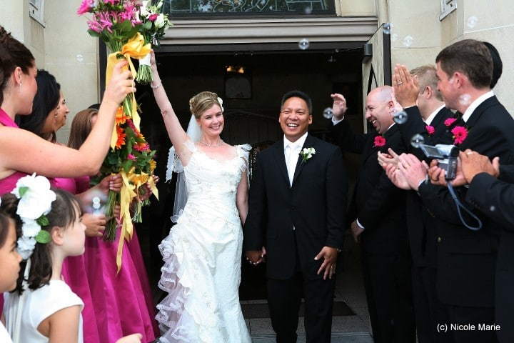 gsw frame pic 28 - Glass Slipper Weddings
