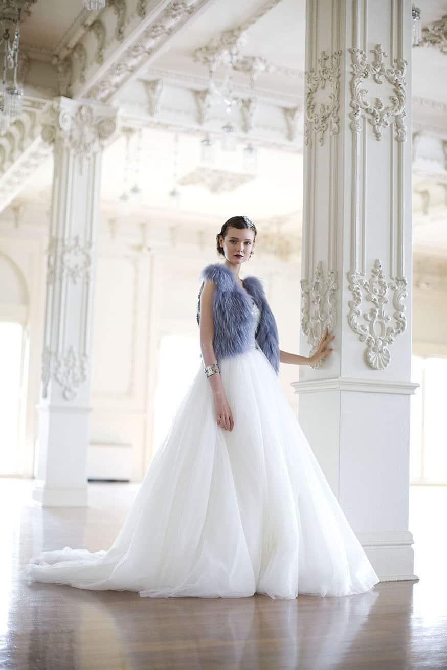 DonnaDeMari 11 - Is a Wedding Website Really Necessary?